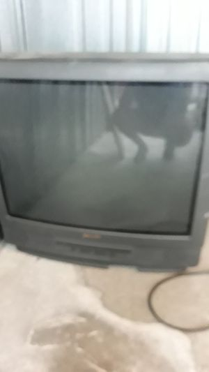 Tv for Sale in Mount Pleasant, MI