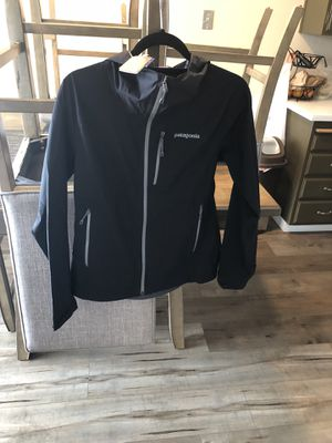 Patagonia women's jacket size S for Sale in San Leandro, CA