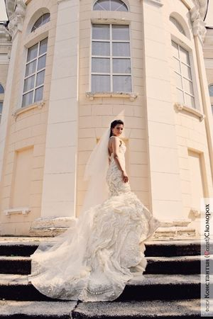 Wedding dress for Sale in Cape May, NJ