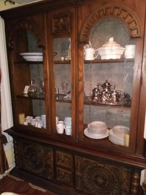 Antique China for Sale in Houston, TX