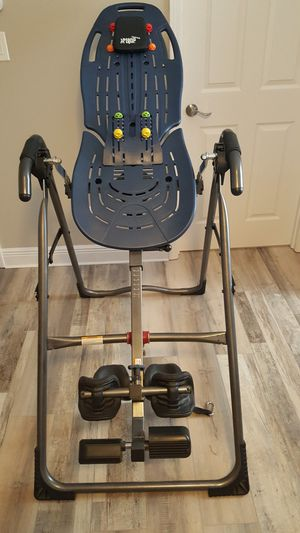 Teeter Inversion Table for Sale in Milton, FL