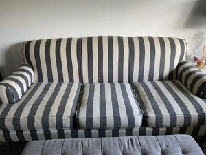 Couch for Sale in Melbourne, FL