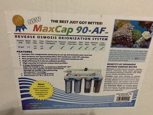 Reverse osmosis system for Sale in Carle Place, NY