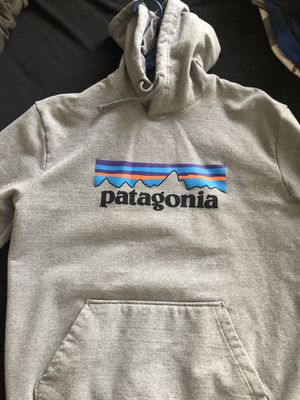 Patagonia Hoodie for Sale in Stockton, CA