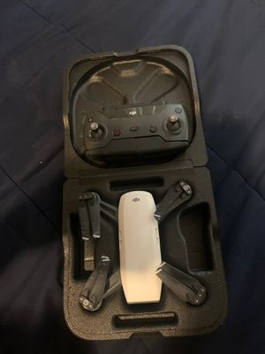 DJI Spark Drone for Sale in Pico Rivera, CA