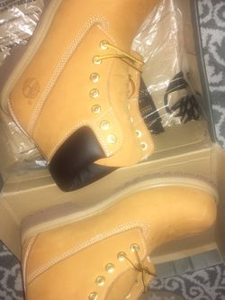 Timberlands for Sale in Philadelphia,  PA