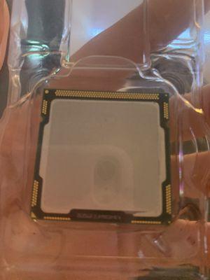 iMac CPU Processor for Sale in Spring Hill, FL