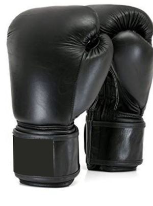 Boxing Gloves for Sale in Goleta, CA