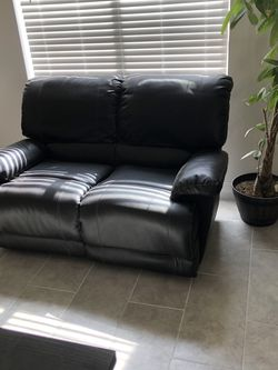 Leather Couches for Sale in Las Vegas,  NV