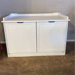Cat Litter Storage for Sale in Chicago,  IL