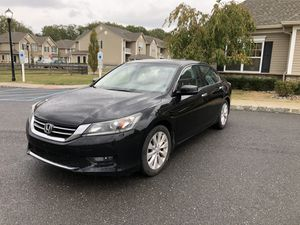 Honda Accord for Sale in Howell Township, NJ