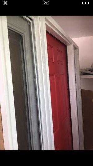 Door for Sale in OH, US