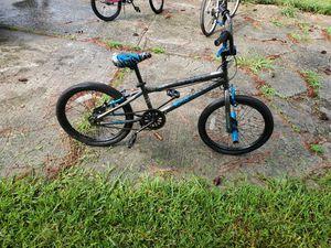 Bike for Sale in Columbia, SC