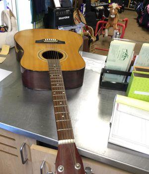 Texarkana Guitar WJ750 for Sale in Matawan, NJ