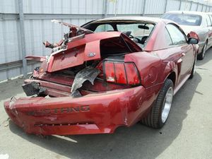 2003 FORD MUSTANG GT PARTING OUT CALL TODAY! for Sale in Rancho Cordova, CA