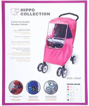Brand new Hippo Collection Universal Stroller for Sale in New York, NY
