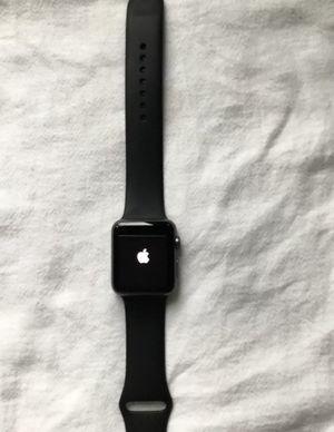 Apple iWatch Watch for Sale in Tucker, GA
