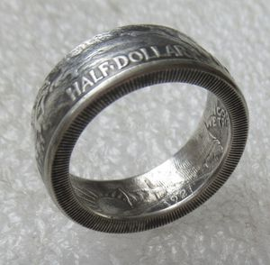 Morgan dollar ring for Sale in Buena Park, CA