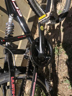 "Schwinn 26"" bike for Sale in San Diego, CA"