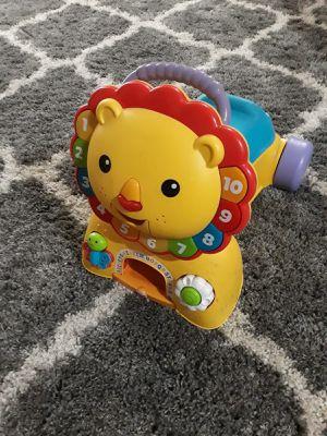 Kids toys for Sale in Bellevue, WA