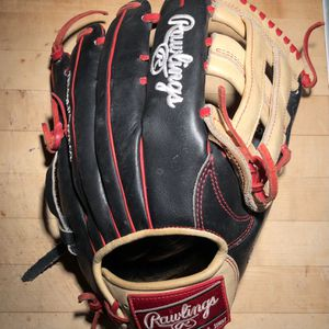 Rawlings Heart Of The Hide for Sale in Marysville, WA
