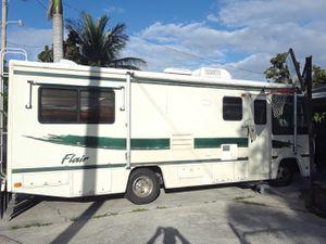 Motorhome for sale for Sale in Boynton Beach, FL