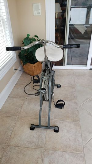 Exercycle Motorized Exerciser for Sale in Vonore, TN