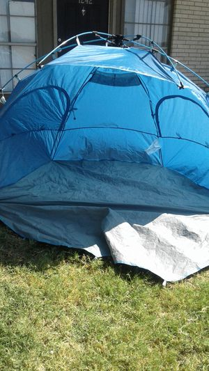 Beach tent for Sale in Dallas, TX