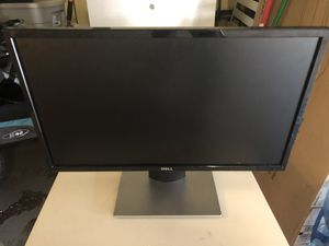 Monitor for Sale in Mukilteo, WA