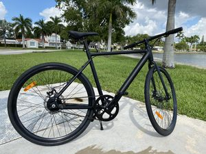 Electrical bicycle, brand new! for Sale in Hollywood, FL