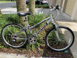 """Bike Giant Sedona Dx 26"""" for Sale in Orlando, FL"""