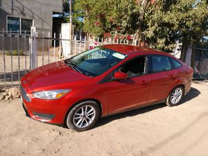 Ford focous 2017 for Sale in San Diego, CA