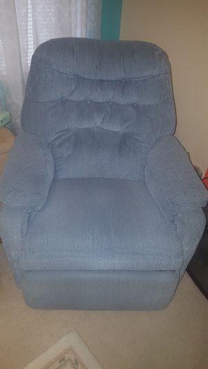 Women's recliner for Sale in US