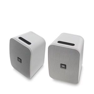 Speakers Audio Bluetooth Wireless Stereo for Home Bocina Parlante JBL Control X Wireless for Sale in Miami, FL