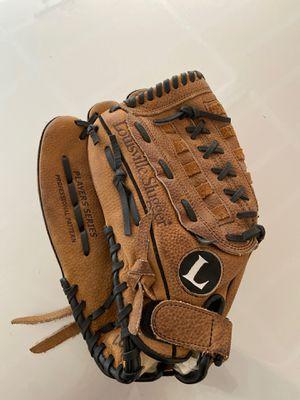 Baseball glove for Sale in Orinda, CA