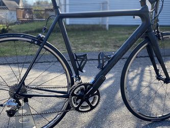Cannondale Super Six for Sale in Gaithersburg,  MD