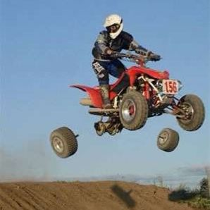 atvs and dirt bikes $$$ for Sale in Tolleson, AZ