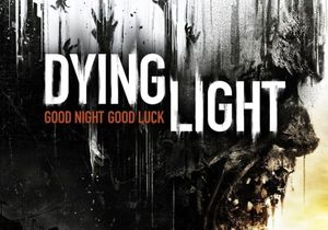 Dying light pc Key for Sale in Safety Harbor, FL