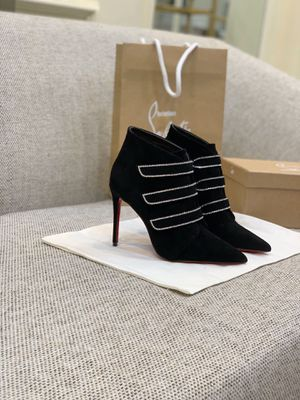 Christian Louboutin heels for Sale in New York, NY