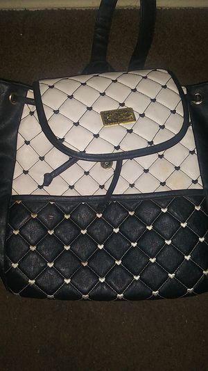 Cute backpack for Sale in Phoenix, AZ
