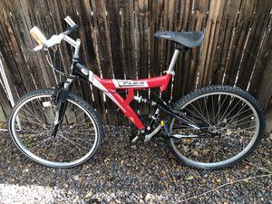 Mountain Bike for Sale in Lakewood, CO