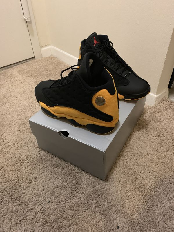 c2a464a9196 AIR JORDAN RETRO 13 MELO for Sale in Takoma Park