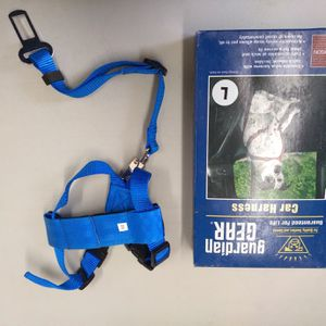 Dog Belts for Sale in Ontario, CA