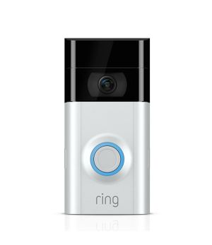 Ring video doorbell 2 like new!!!!! for Sale in Beaverton, OR