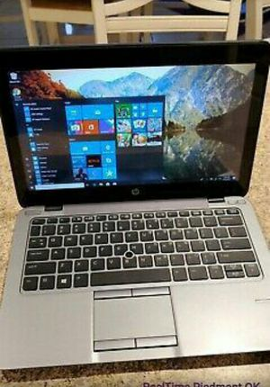 HP probook 645 G1/ 500HDD/4GB Ram for Sale in Streamwood, IL