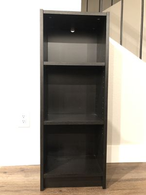 Shelf organizer for Sale in San Diego, CA