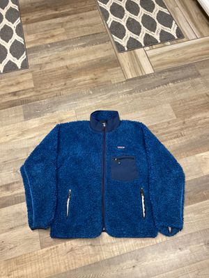 Patagonia retro x 04' for Sale in Dixon, CA