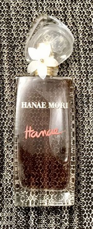 Hanae Mori HANAE for Sale in Falls Church, VA