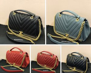 Chanel crossbody bags for Sale in Marietta, GA