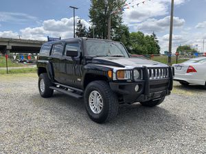 Hummer H3 for Sale in Sumner, WA
